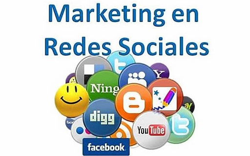 Ventajas del Marketing En Redes Sociales