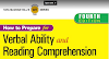 Download Verbal Ability and Reading Comprehension by Arun Sharma E-Book/ PDF