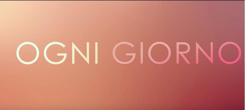 Ogni giorno - Trailer italiano ufficiale