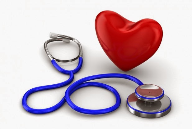 relationship between protein in the urine and renal disease
