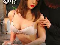 Nonton Film Bokep Taiwan Full Porno Khusus Dewasa : Temptation Of Aunt 3 (2020) - Full Movie | (Subtitle Bahasa Indonesia)