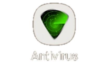 Security Antivirus 2020