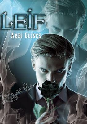 Leyaonline - GLINES, ABBI