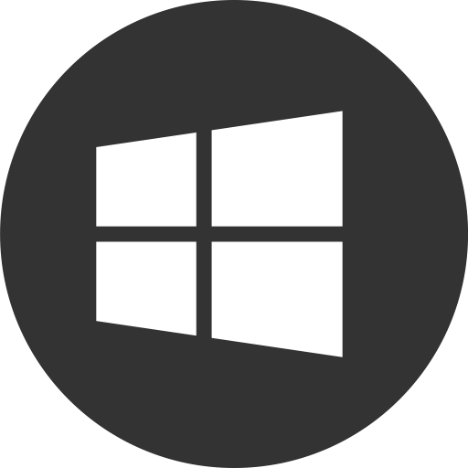 Windows 7 SP1 AIO 22 in 1 Updated March 2019 [ UEFI-Ready