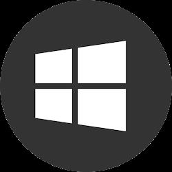 FULL Windows 7 SP1 X86 X64 AIO 22in1 ESD en-US NOV 2017 {Gen2}