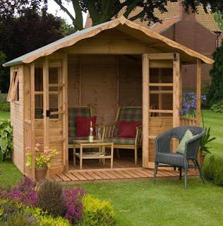 Como Hacer Un Jardin De Inverno 4 Ideas Para Crear Un Jardin De - Ideas-para-hacer-un-jardin