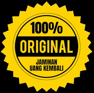 Garansi 100% Authentic Kopi Luwak