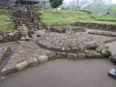 Budaya Menarik dari Kabupaten Karanganyar