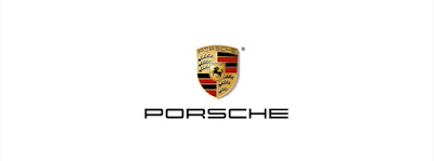 Porsche Connect Apps 2021 Free Download