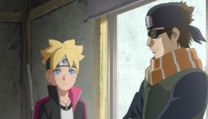 Assistir Boruto: Naruto Next Generations - Episódio 180, Download Boruto Episódio 180 Assistir Boruto Episódio 180, Boruto Episódio 180 Legendado, HD, Epi 180