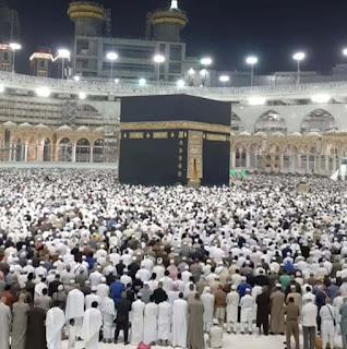 Kaaba Pics - latest pic of kaba