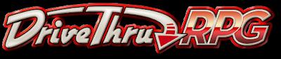 Calidar DriveThruRPG
