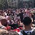 Barcelona grita: 'no tenim por' (no tenemos miedo)