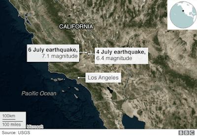 НОВЫЙ ФОКУС ДЛЯ ЕЖЕДНЕВНОЙ ЭКСТРЕННОЙ МЕДИТАЦИИ: КАЛИФОРНИЙСКИЕ ЗЕМЛЕТРЯСЕНИЯ _107771134_california_earthquake_640-nc