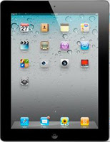 Apple iPad 2 WiFi + 3G,Apple,iPad