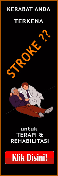 http://water-jogging-belt.blogspot.co.id/2015/09/terapi-untuk-pasca-stroke.html