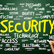 Security and Your Business. ~ 123Tech