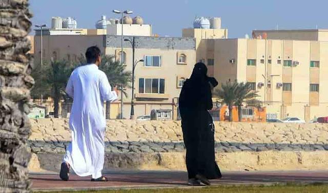 Corona Virus cases in Saudi Arabia on 21 July 2020 - Saudi-Expatriates.com