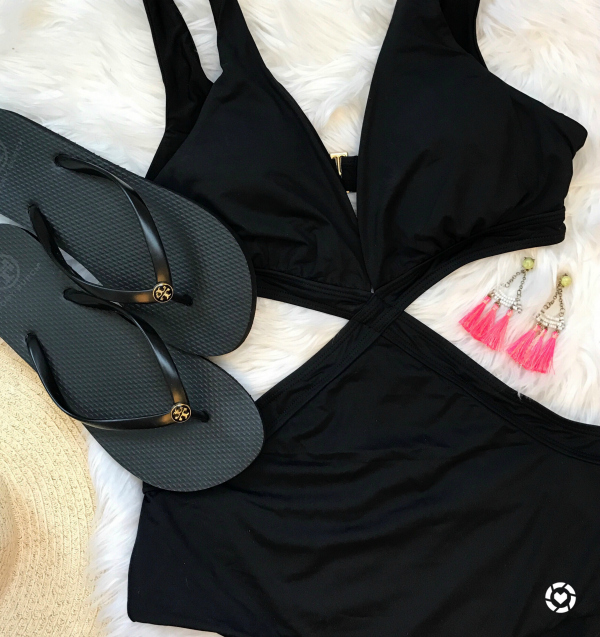 style on a budget, how to dress for summer, mom style, instagram roundup, style blogger