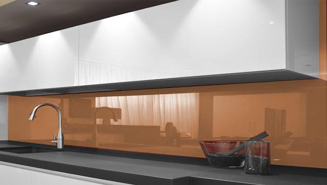 schienali-cucina-in-vetro