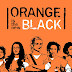 Tutte le curiosità su Orange Is The New Black