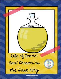 http://www.biblefunforkids.com/2018/05/life-of-david-3-saul-chosen-as-first.html