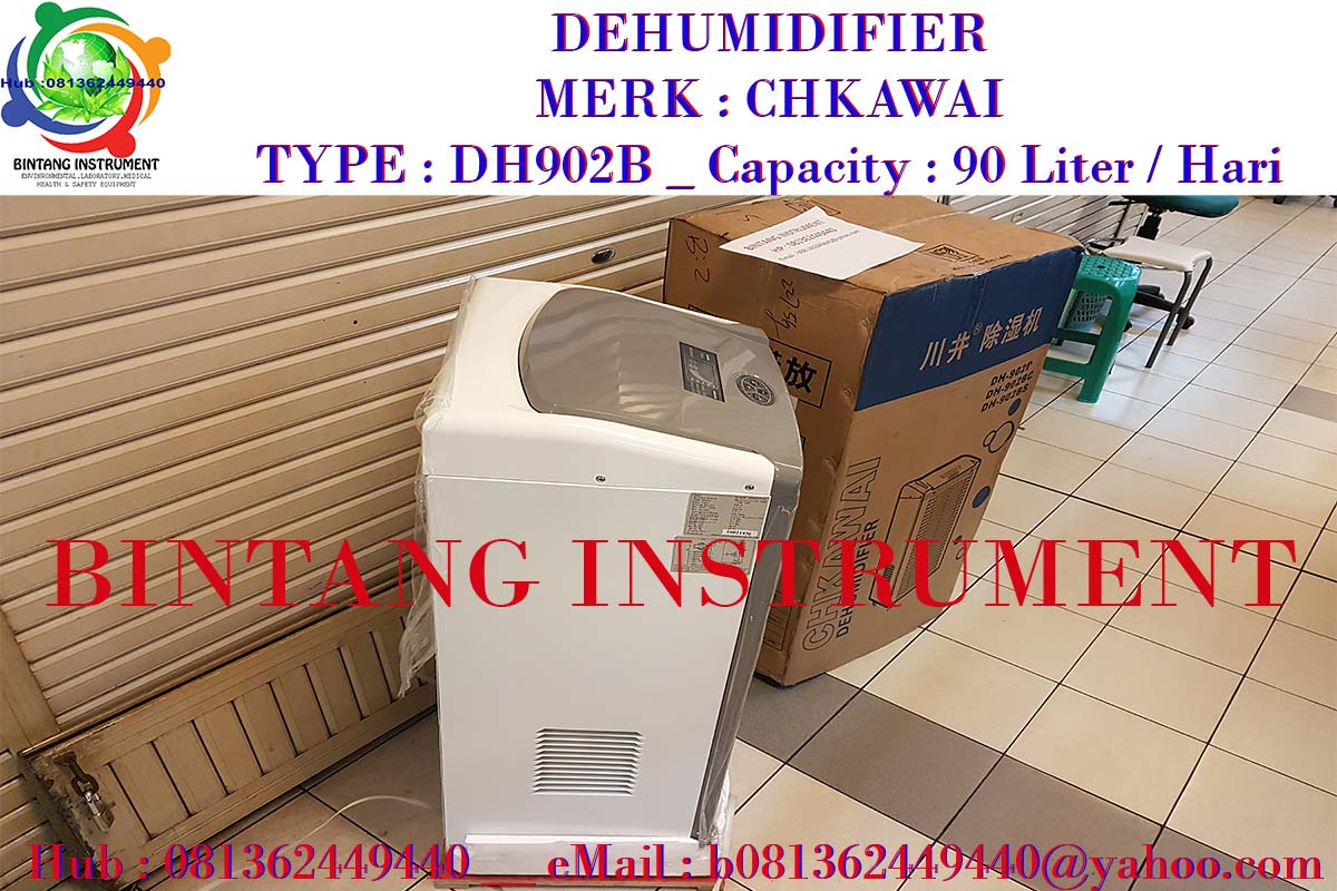 Desiccant Or Refrigerant Dehumidifier Eco Air Dd122fw