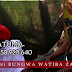 Kijana Aliyesaidiwa Kupata Utajiri, Maswala ya Ndoa na Kupona Magonjwa Asimulia Alyemsaidia Kufanikiwa Kwenye Maisha Yake (VIDEO)