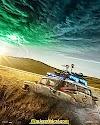 Yeni Çıkan Bir Film|Hayalet Avcıları 4: Öteki Dünya-Ghostbusters