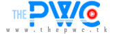 The Pro Wrestling Club  - Free Download WWE, AEW, NJPW, NXT Shows