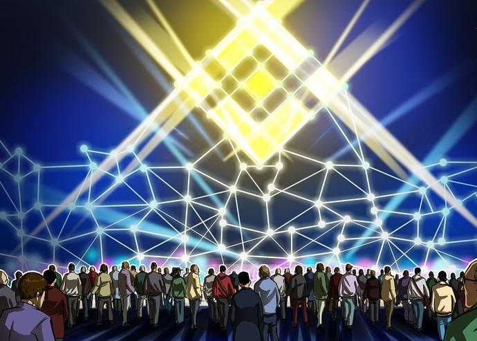 bitcoin,cointelegraph,bitcoin price,btc,bitcoin news,blockchain,blockchain wallet,bitcoin explorer,blockchain explorer,tradingview,trading view,tradeview,btcusd,btcusdt,btc usd,btc usdt,bitcoin today,bitcoin analysis,bitcoin live,litecoin,bitcoin 2019,bitcoin price prediction,bitcoin technical analysis,bitcoin prediction,bitcoin trading,bitcoin ta,bitcoin news today,altcoin,bitcoin price analysis,bitcoin rally,bitcoin price today,btc,bitcoin bullish,bitcoin price news,bitcoin dip,bitcoin btc,buy bitcoin,bitcoin ben,bitcoins,bitcoin cash,bitcoin crash,bitcoin videos,bitcoin market,سعر البيتكوين,العملات الرقميه,egminer,ايجي ماينر,العملات الرقمية,البيتكوين,عملات رقمية,بيتكوين,عملات,العملات الرقمية 2019,الربح من الانترنت,بتكوين,تداول العملات الرقمية,العملات الرقميه,عملة البيتكوين,البتكوين,اخبار العملات الرقمية,لايتكوين,العملات الرقمية للمبتدئين,العملات الرقمية البيتكوين