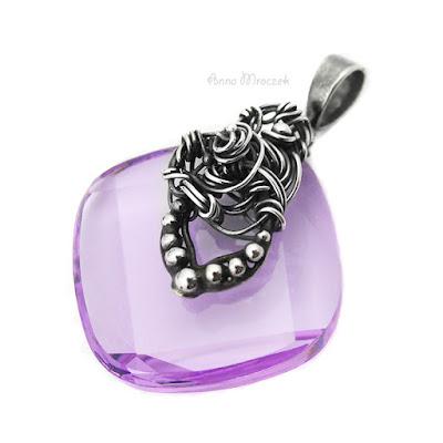 https://www.etsy.com/listing/100230042/lavender-dream-swarovski-large-crystal?ref=shop_home_active_3