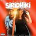 AUDIO | TK Nendeze ft. Wakazi - Siridhiki | Download