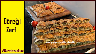 zarf böreği,zarf böreği tarifi,zarf böreği nasıl yapılır,zarf böreği yapılışı,zarf börek,zarf böreği yapımı,zarf böreği malzemeleri,zarf böreği video,yufkadan zarf böreği,zarf börek tarifi,zarf börek nasıl yapılır,zarf börek yapımı,börek tarifleri,börek nasıl yapılır,peynirli zarf böreği,patatesli zarf böreği,börek,peynirli zarf böreği tarifi,zarf böreği hazır yufkadan