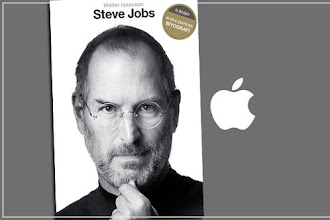 Steve Jobs | Walter Isaacson
