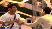 bigg boss 14, Sidharth shukla, bigg boss review, indian tv show, sidharth shukla in bigg boss,