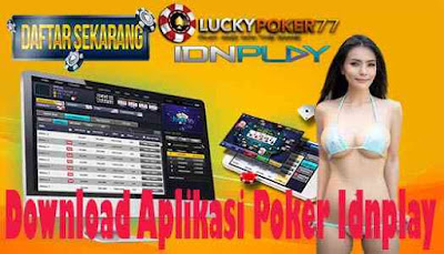 https://idnplay-luckypoker77.blogspot.com/2020/08/download-aplikasi-poker-idnplay-daftar.html