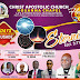 Hosanna Week 2018 of CAC Life and Power Zonal headquarters starts today