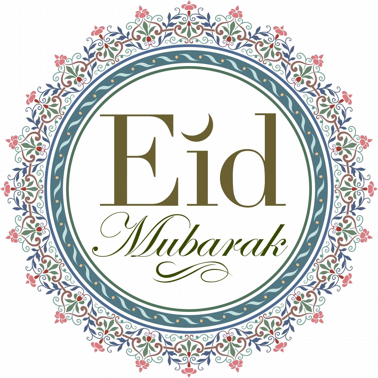 Bollynesia Selamat Hari Raya Idul Fitri Eid Mubarak