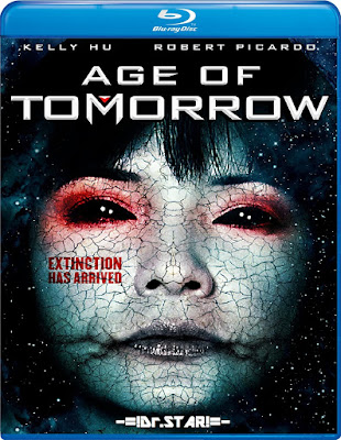 Age of Tomorrow (2014) Dual Audio 720p | 480p BluRay ESub x264 [Hindi – Eng] 850Mb | 300Mb