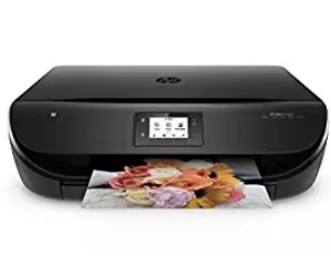 hp-envy-4521-printer-driver-download