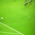 3-0 o Ολυμπιακός με Γκερέρο! (vid)