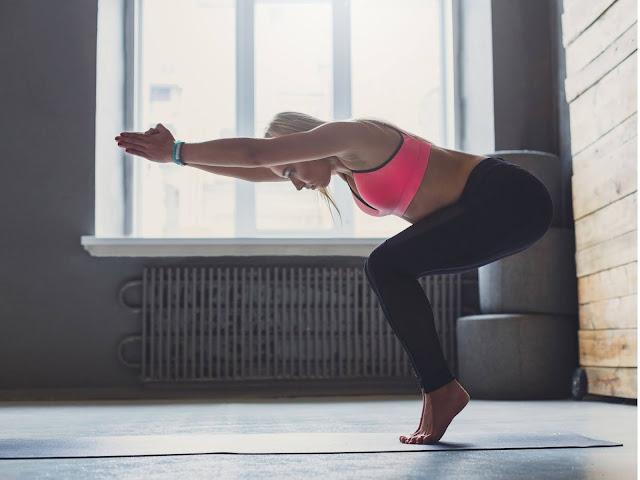 common-yoga-terms