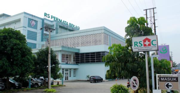 Jadwal Dokter RS Permata Bekasi Terbaru
