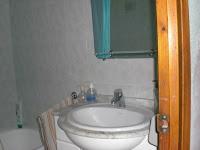 piso en venta calle juan de austria grao castellon wc