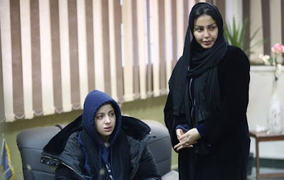 عاجل.. المحكمة تلغي قرار تحديد إقامة منى فاروق وشيما الحاج مع استمرار إخلاء السبيل