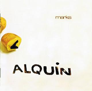 Alquin  - 1972 - Marks