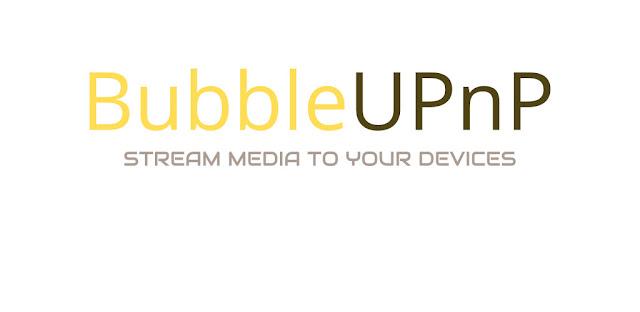 أفضل تطبيق لمشاركة الصور، الفيديوهات، والملفات الصوتية مع أجهزة أخرى