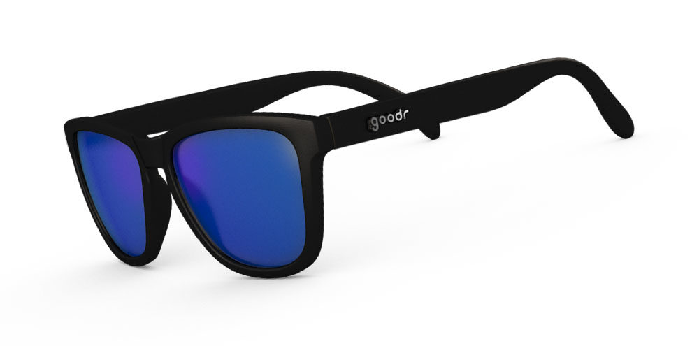 71d93f5119 Mick and Keith s Midnight Ramble Goodr Sunglasses