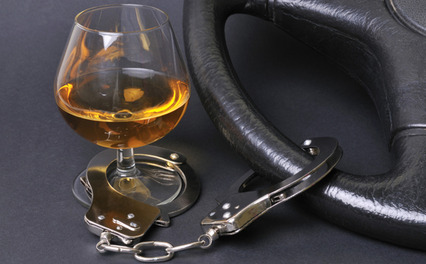 http://smithtapper.com.au/traffic-lawyers/drink-driving-lawyers/